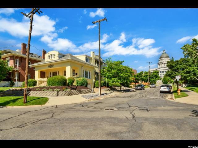 354 N Main St. W