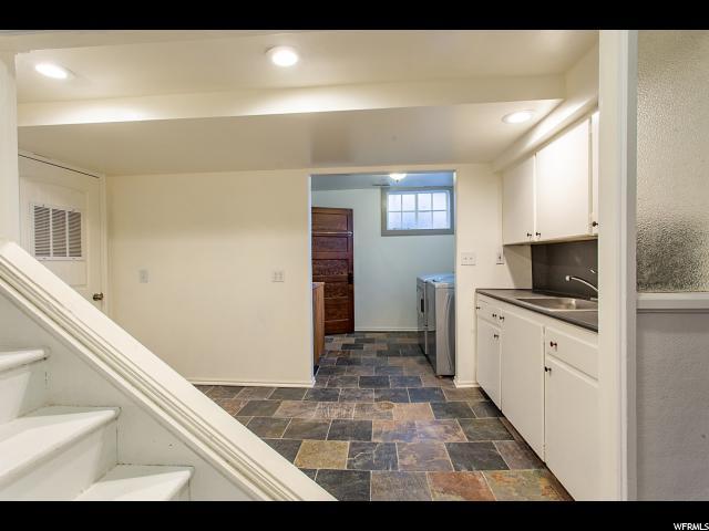1151 E GILMER S, Salt Lake City, Utah 84105, 3 Bedrooms Bedrooms, ,1 BathroomBathrooms,Single family,For sale,GILMER,1614015