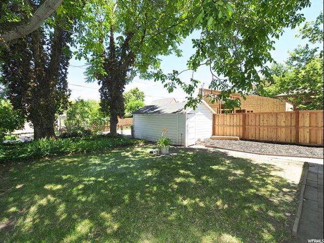 821 E COATSVILLE S, Salt Lake City, Utah 84105, 3 Bedrooms Bedrooms, ,2 BathroomsBathrooms,Single family,For sale,COATSVILLE ,1614267