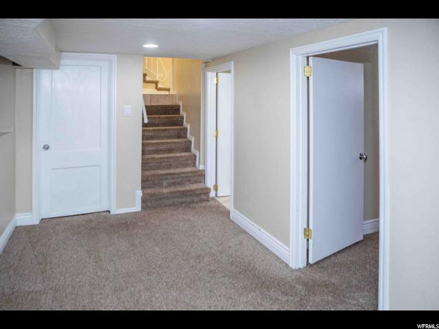 1458 E HOLLYWOOD S, Salt Lake City, Utah 84105, 4 Bedrooms Bedrooms, ,4 BathroomsBathrooms,Single family,For sale,HOLLYWOOD,1614382