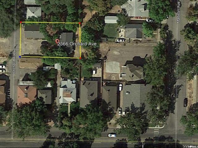 2366 AVE S Orchard E Ave, Apt. 2366