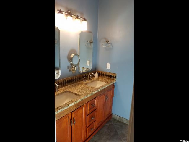 1968 S 800 E, Salt Lake City, Utah 84105, 2 Bedrooms Bedrooms, ,1 BathroomBathrooms,Single family,For sale,800,1615132
