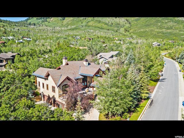 2532 Aspen Springs Dr