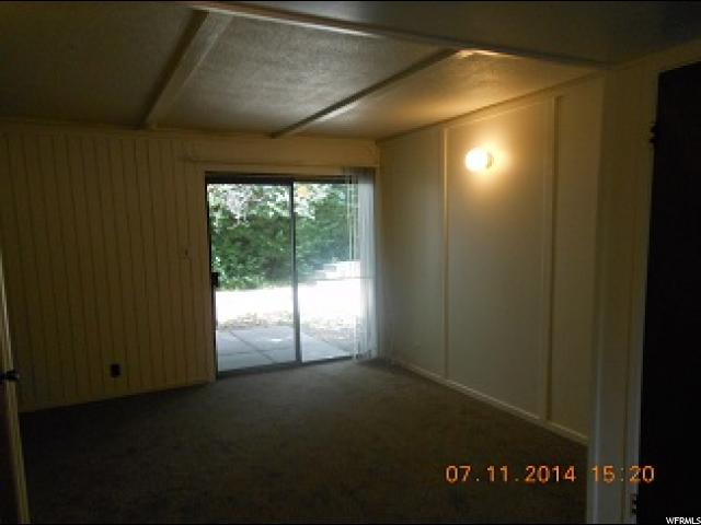 1658 S 1200 E, Salt Lake City, Utah 84105, 2 Bedrooms Bedrooms, ,Townhouse,For sale,1200,1615223