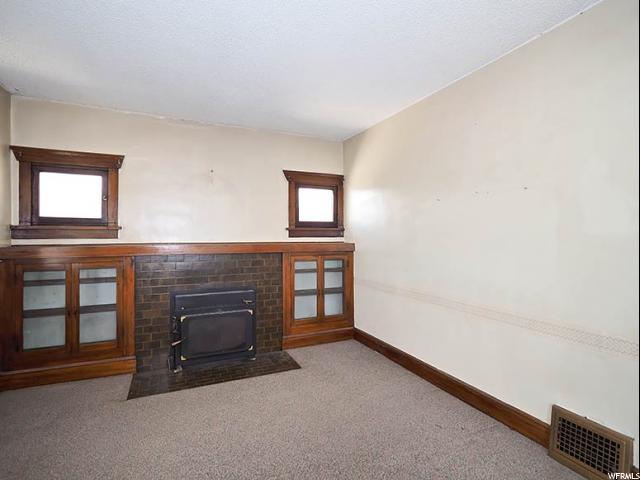 1083 S LAKE E, Salt Lake City, Utah 84105, 2 Bedrooms Bedrooms, ,1 BathroomBathrooms,Single family,For sale,LAKE,1615309