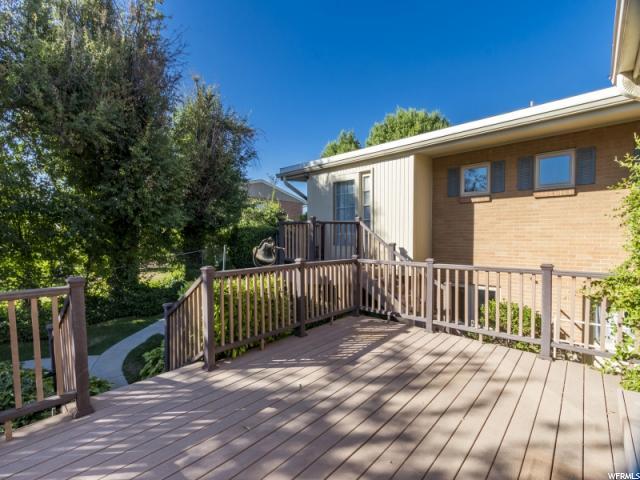 2034, Holladay, Utah 84117, 3 Bedrooms Bedrooms, ,3 BathroomsBathrooms,Single family,For sale,1615786