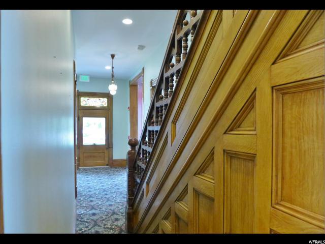 734 E 200 S, Salt Lake City, Utah 84102, ,Office,Under Contract,E 200 S,1616637