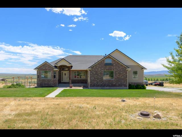 2567 W Rim Rock Stockton, UT 84071 MLS# 1617392