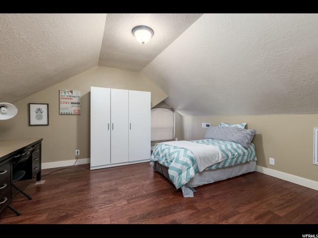 2567 W Rim Rock Stockton, UT 84071 MLS# 1617392