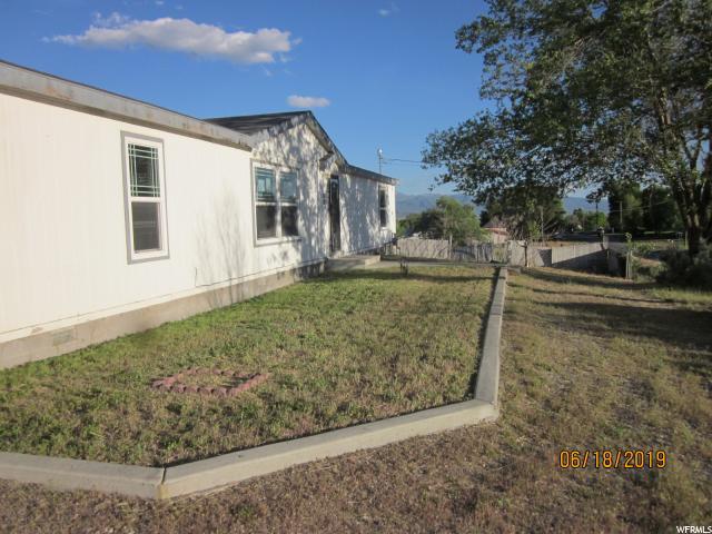Plumb & Company Real Estate, Salt Lake City, Utah - Matt Plumb