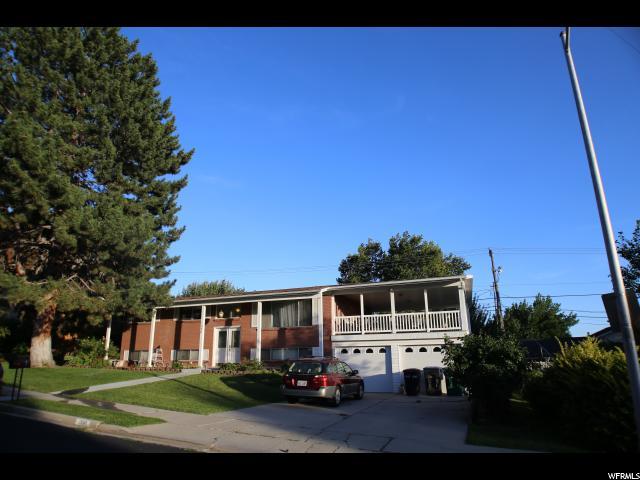 Utah Real Estate | Selling Salt Lake Brokerage - Amy Gibbons