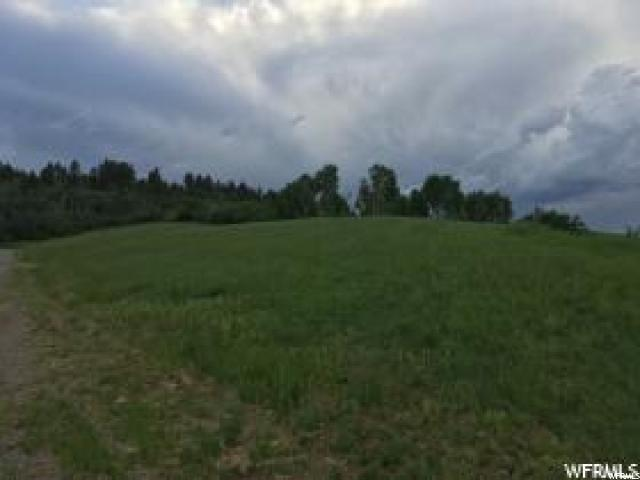 1 RD Tincup Meadows Rd
