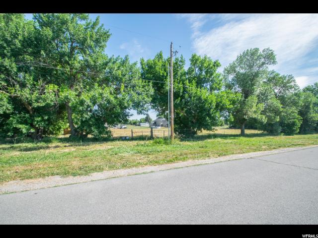 500 S 200 W 1 Wellsville, UT 84339 MLS# 1618354
