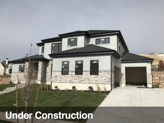 4522 N RIDGE VIEW WAY Unit 19, Lehi UT 84043