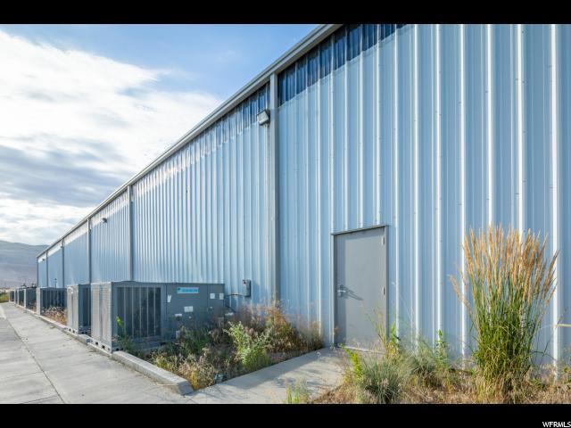 1998 N Redwood W RD, Salt Lake City, Utah 84116, ,Retail,industrial,office,For sale,N Redwood W RD,1619461