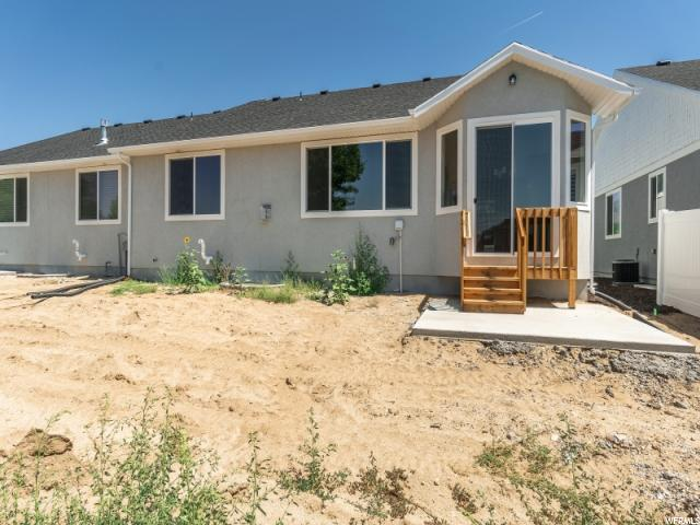 11372 S Mapleside E LN, Sandy, Utah 84094, 3 Bedrooms Bedrooms, ,2 BathroomsBathrooms,Twin,For sale,S Mapleside E LN,1620430
