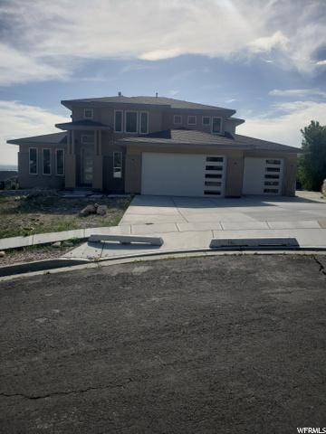 2857 1425, Ogden, Utah