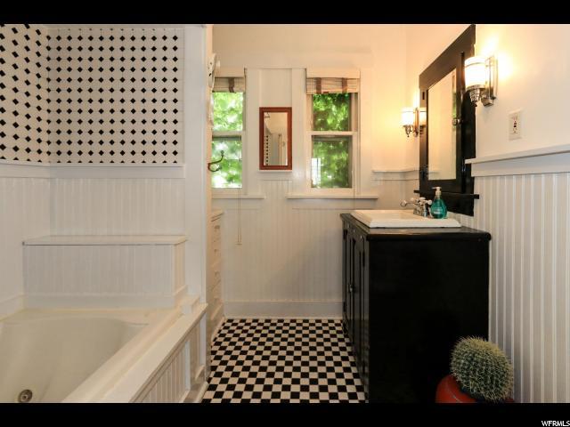 1173 E 900 S, Salt Lake City, Utah 84105, 2 Bedrooms Bedrooms, ,1 BathroomBathrooms,Single family,For sale,900,1621997
