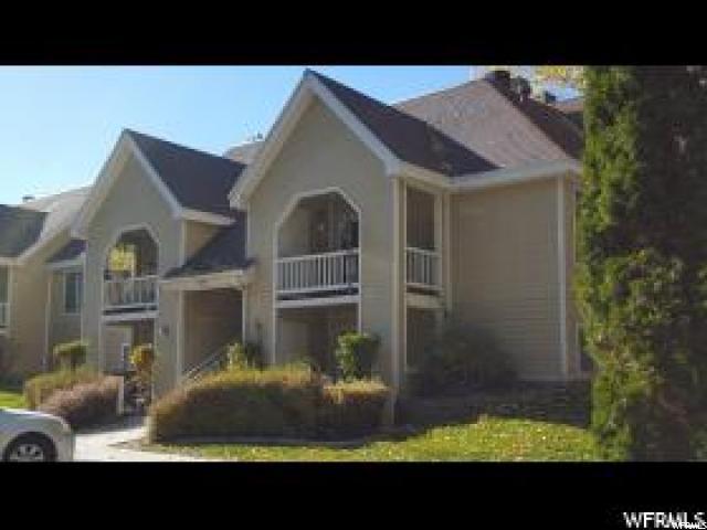 1206 E Waterside Cv Cottonwood Heights, UT 84121 MLS# 1622221