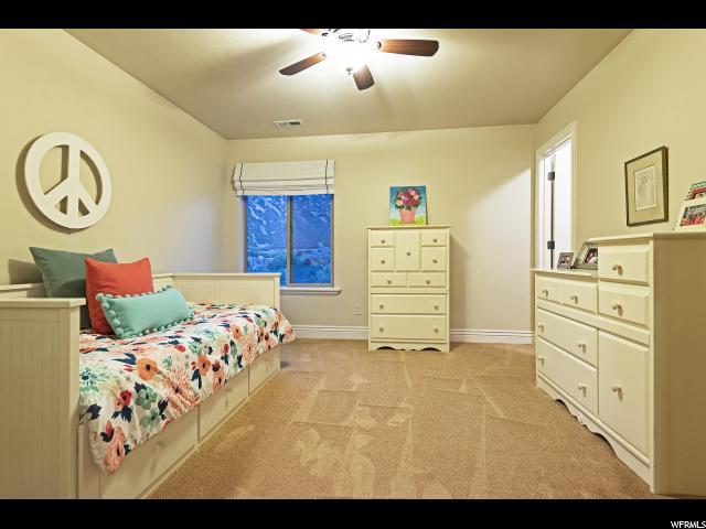 3735 Black Horn PL, Sandy, Utah 84092, 5 Bedrooms Bedrooms, ,5 BathroomsBathrooms,Single family,For sale,Black Horn PL,1622468