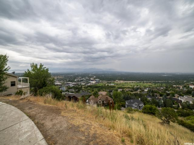 6393 S Crest Mount CIR, Salt Lake City, Utah 84121, ,Residential,For sale,S Crest Mount CIR,1622594