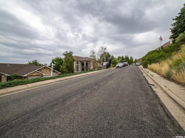 6393 S Crest Mount CIR, Salt Lake City, Utah 84121, ,Residential,For sale,S Crest Mount CIR,1622594