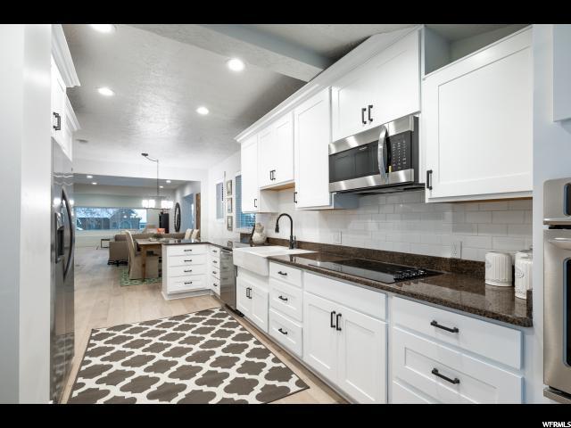 1545 E EMERSON, Salt Lake City, Utah 84105, 4 Bedrooms Bedrooms, ,1 BathroomBathrooms,Single family,For sale,EMERSON,1622598