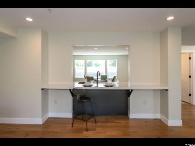 620 E 1700 S, Salt Lake City, Utah 84105, 4 Bedrooms Bedrooms, ,3 BathroomsBathrooms,Townhouse,For sale,1700,1622713