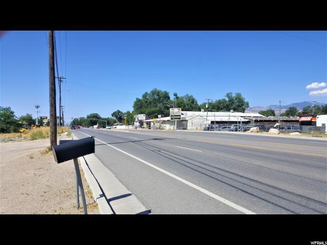 910 S Redwood W RD, Salt Lake City, Utah 84104, ,Industrial,office,For sale,S Redwood W RD,1623938
