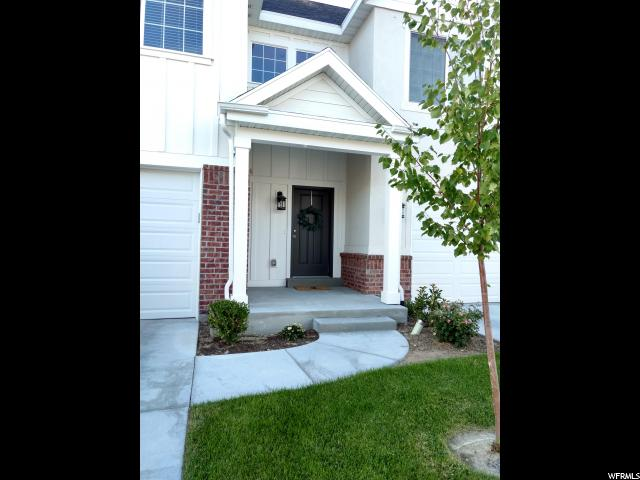 783 E NEWFIELD DR Unit 146, Sandy UT 84094