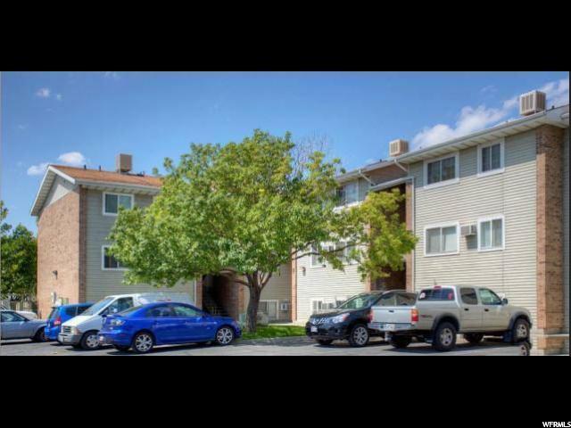 217 S Foss St Salt Lake City, UT 84104 MLS# 1624870