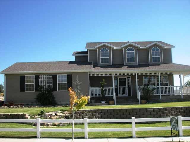 668 N Homestead Price, UT 84501 MLS# 1624992