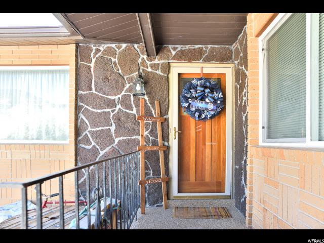110 Country Clb Stansbury Park, UT 84074 MLS# 1625524