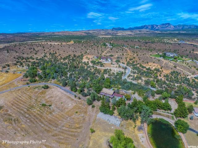 8588 W Diamond Ridge DR, Diamond Valley, Utah 84770, ,Hotel/motel,For sale,W Diamond Ridge DR,1626557