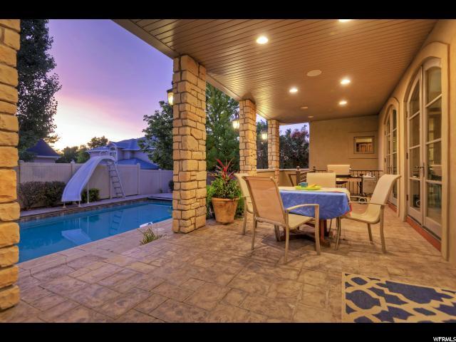 6638, Cottonwood Heights, Utah 84121, 7 Bedrooms Bedrooms, ,6 BathroomsBathrooms,Single family,For sale,1626788