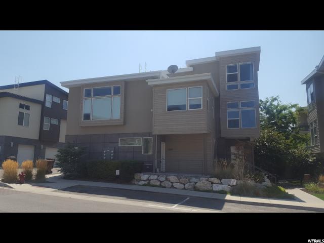 1009 Rooftop Dr Midvale, UT 84047 MLS# 1627275