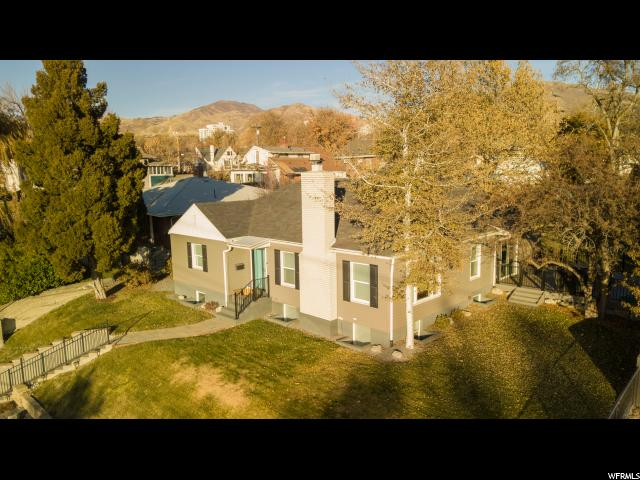 715 S 1100 E, Salt Lake City UT 84102