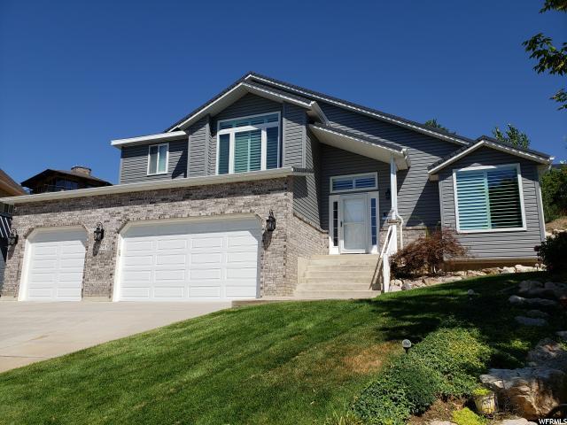 3572 350, Ogden, Utah