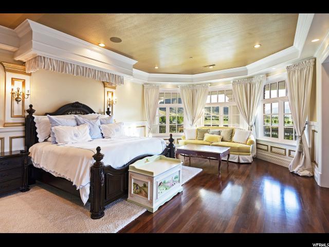 2344 W 3000 S, Charleston, Utah 84032, 5 Bedrooms Bedrooms, ,8 BathroomsBathrooms,Single family,For sale,W 3000 S,1628599
