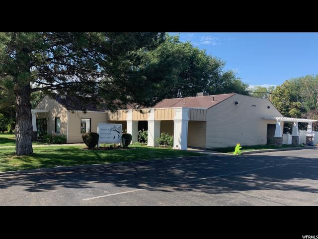 12350 S 800 E, Draper, Utah 84020, ,Office,For sale,S 800 E,1628652