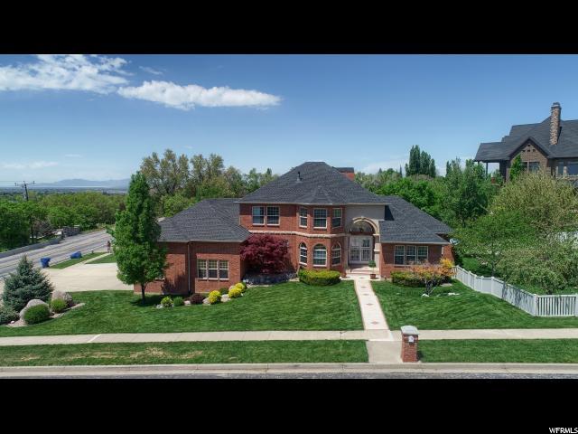 1396 5050, Ogden, Utah