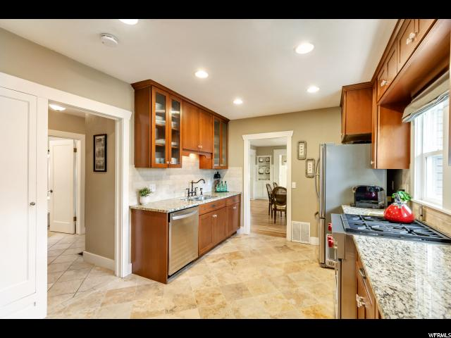 1020 S 1500 E- Salt Lake City- Utah 84105, 4 Bedrooms Bedrooms, ,3 BathroomsBathrooms,Single family,For sale,1500,1628672