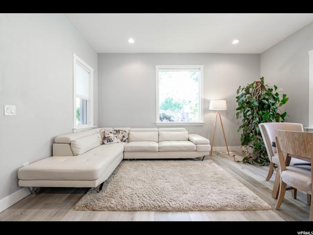 1811 S PARK, Salt Lake City, Utah 84105, 4 Bedrooms Bedrooms, ,1 BathroomBathrooms,Single family,For sale,PARK,1628895