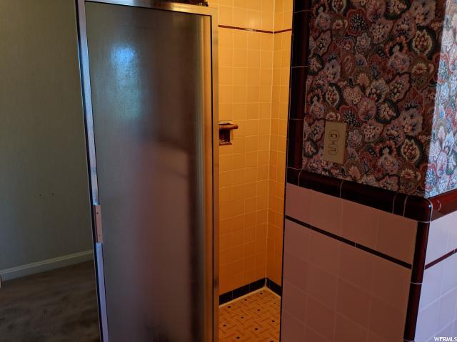 1401 E PRINCETON S, Salt Lake City, Utah 84105, 3 Bedrooms Bedrooms, ,2 BathroomsBathrooms,Single family,For sale,PRINCETON ,1628923