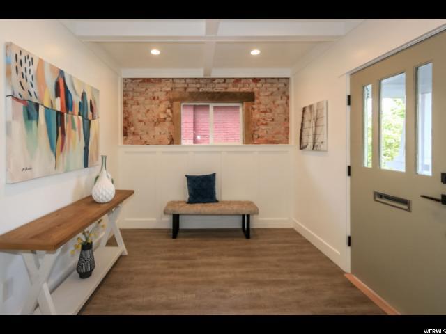 1776 S 900 E, Salt Lake City, Utah 84105, 4 Bedrooms Bedrooms, ,2 BathroomsBathrooms,Single family,For sale,900 ,1629086