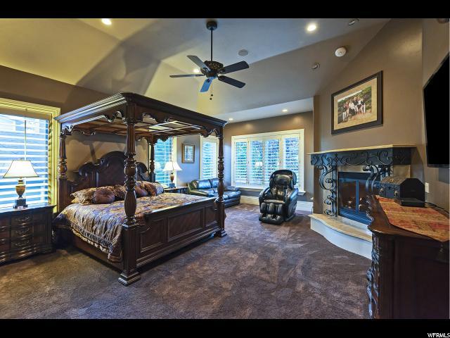 2745 E Kentucky S AVE, Holladay, Utah 84117, 5 Bedrooms Bedrooms, ,5 BathroomsBathrooms,Single family,Under Contract,E Kentucky S AVE,1629357