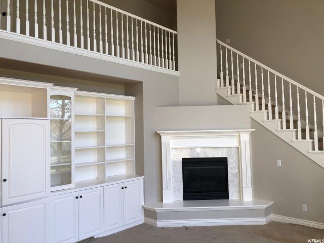 11509 N Granite CIR, Highland, Utah 84003, 8 Bedrooms Bedrooms, ,6 BathroomsBathrooms,Single family,For sale,N Granite CIR,1629374