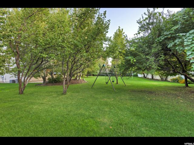 11509 N Granite CIR, Highland, Utah 84003, 8 Bedrooms Bedrooms, ,6 BathroomsBathrooms,Single family,For sale,N Granite CIR,1629374