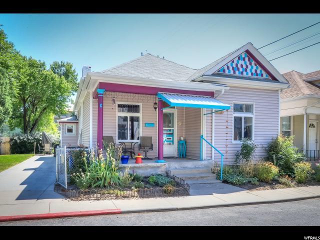 Astounding Urban Utah Salt Lake City Real Estate Selling Salt Lake Download Free Architecture Designs Intelgarnamadebymaigaardcom