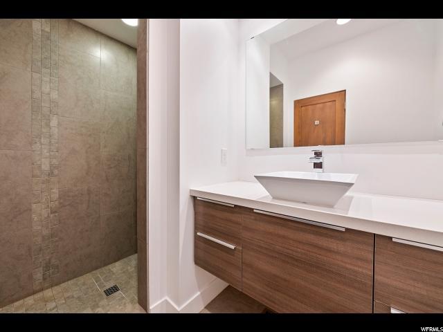 1081 S 1300 E, Salt Lake City, Utah 84105, 5 Bedrooms Bedrooms, ,2 BathroomsBathrooms,Single family,For sale,1300,1630187